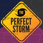 Perfect Storm ProgenyHealth Teaser