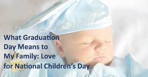 childrens day featured image-1