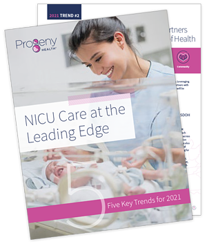 nicu_care_2021_trends