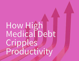 progenyhealth_blog_high_med_debt