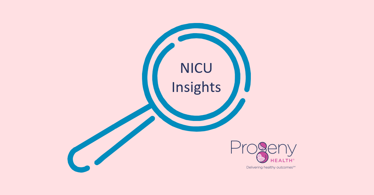 NICU-insights-image